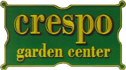 Crespo Garden Center – Roletto (TO)
