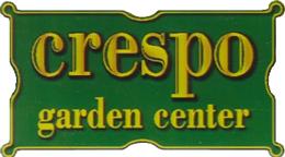 Crespo Garden Center – Roletto (TO)